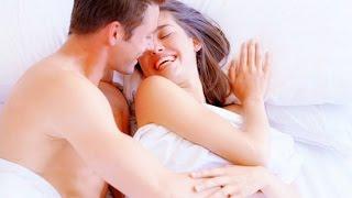 نصائح هامة للتطبيق بعد ممارسة الجنس - التدليك - مقطع صوتي