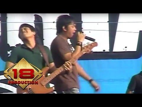 Ada Band - Surga Cinta  (Live Konser Lampung 16 Maret 2008)