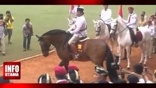 Download Video Save Indonesia, Kampanye Akbar Gerindra di GBK, 23 Maret 2014   YouTube 360p MP3 3GP MP4