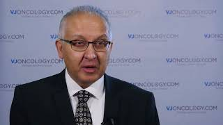 Combination therapy to treat ovarian cancer: promising results from the ANANOVA trial