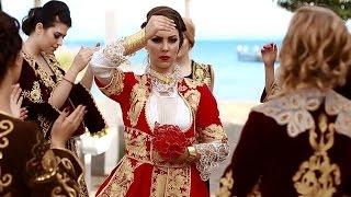 BONİ NONES TEMENA (OFFİCİAL VİDEO HD) - RUMELİ ORHAN KEMAL