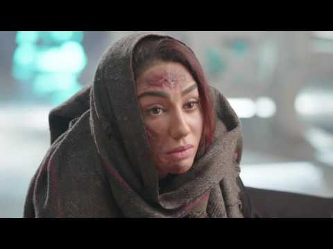 Kawach: Kahani Ab Tak thumbnail