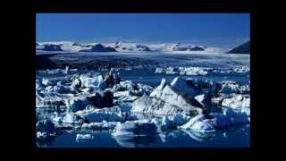 hurst junior high glaciers scott director 2012