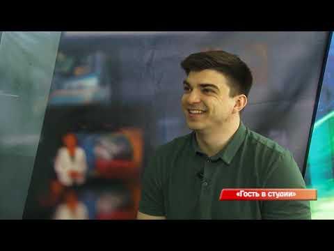 Популярный стиль интерьера   Как выбрать отделочную компанию   Интервью Первый Городской   MaxDar