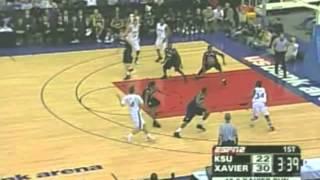 Best Backdoor Plays Basketball