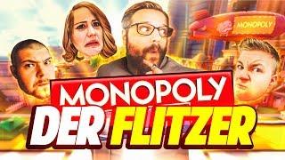Der MIETPRELLER von Moppelsdorf 💀 HWSQ 149 ★ Monopoly