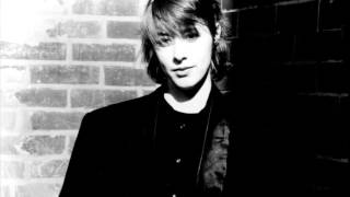 Watch Suzanne Vega The Boulevardiers video