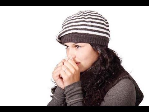 Что пить при простуде - Лечение простуды