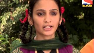 Tota Weds Maina - Episode 3 - 16th Jaunary 2013
