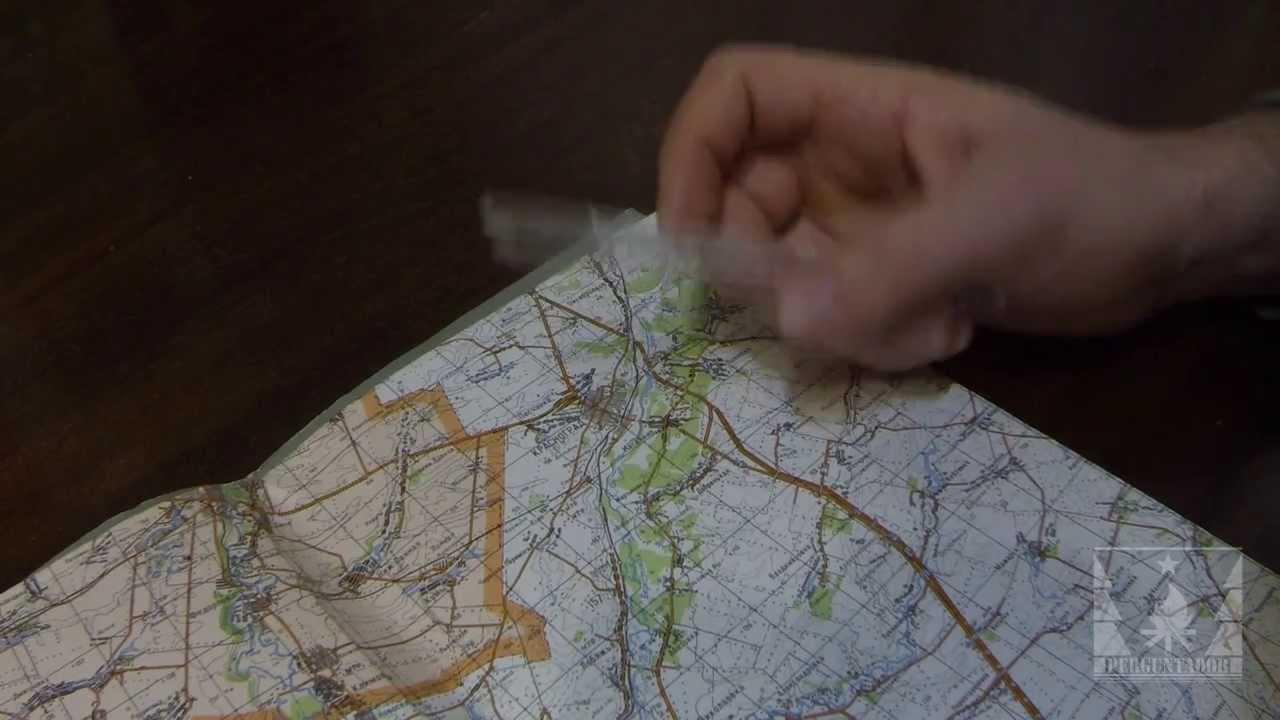 Cтатья е. А. Кобзевой («технология 2000») «оценка возможности создания цифровых топографических карт и планов на основе космических снимков pleiades» продолжает цикл публикаций, посвященных тестированию данных. О точности ориентирования снимков pleiades читайте в статье п. С. Титарова.