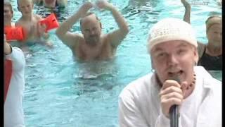 DJ Ötzi doh wah diddy