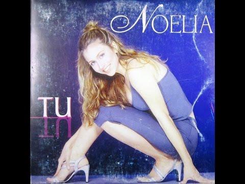 Noelia - Tú (Karaoke)