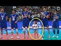 Volleyball Respect Moments HD 2 mp3