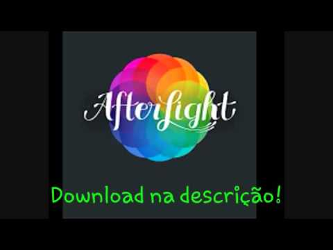 how to download afterlight free