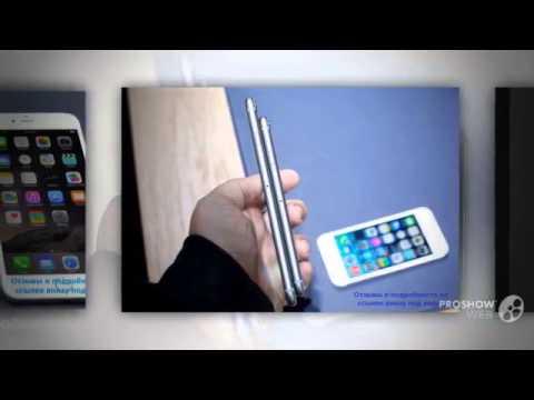 Apple iphone 6s в продаже в официальном магазине re:store. Купить оригинальный смартфон apple: цена, гарантия, доставка.