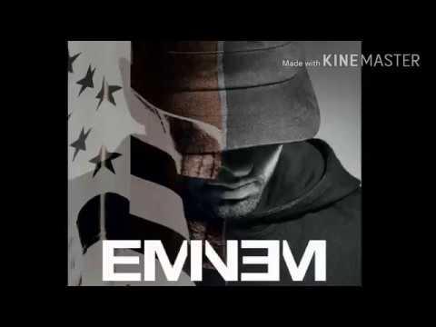 Eminem : Revival Europe Tour 2018