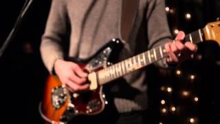 Midlake - Aurora Gone (Live on KEXP)
