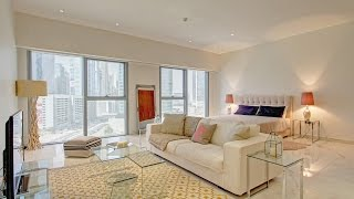 Best Studio apartment | Central Park Tower