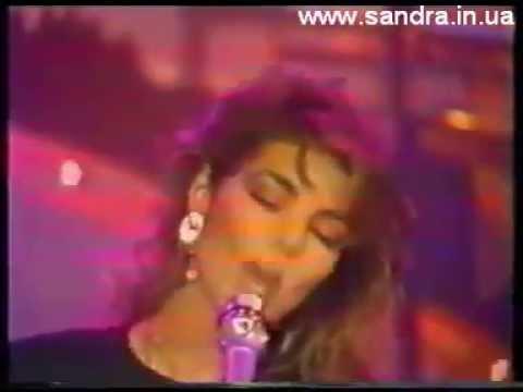 sandra everlasting love unknown france 1987 youtube. Black Bedroom Furniture Sets. Home Design Ideas