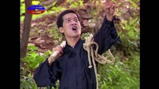 Hai Buc Tranh Dinh Menh