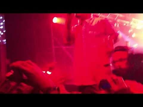 Limp Bizkit Live in Kiev HD (07.10.2010)