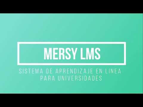 �� Sistema de Enseñanza en Linea Para Universidades, Colegios, Cursos y E...