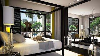 Ashley Furniture California King Bedroom Sets