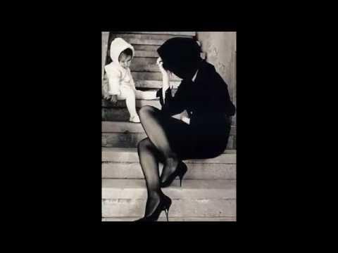 Гениальные советские фотографии от ярчайших фотомастеров. СССР. Ностальгия.