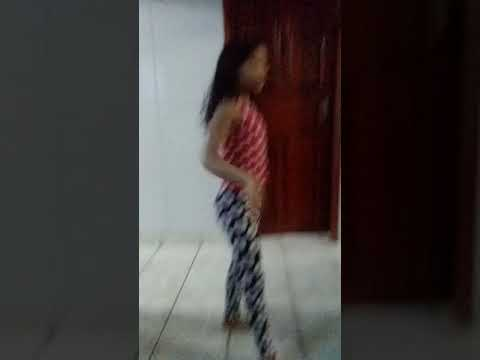 Minha rotina da noite [ Flávia Alessandra] from YouTube · Duration:  12 minutes 25 seconds