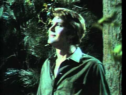 Dark Shadows:  Tom Jennings