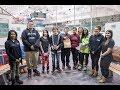 SUNY Oswego Campus Recreation Promotional Video