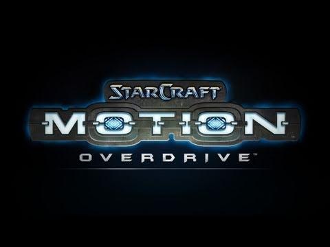 April Fools 2011: StarCraft Returns to Consoles