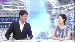 羽生結弦  08 全日本ジュニア FS