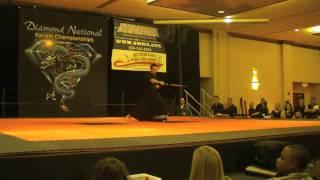 Video Kalman Csoka- Musical Weapons- Diamond Nationals 2011 download MP3, 3GP, MP4, WEBM, AVI, FLV Juli 2018