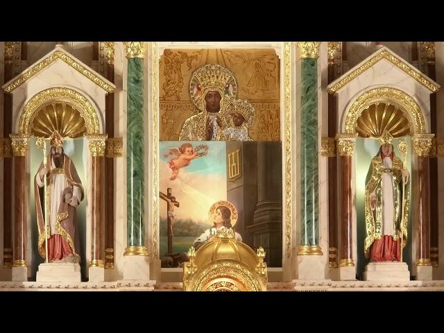 Uroczystość Objawienia Pańskiego - Trzech Króli, 3 Styczeń, 2021