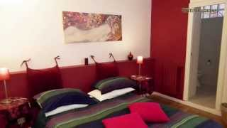 Corso 22 Bed and Breakfast Rome