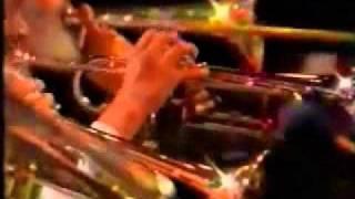 African Jazz Pioneers Live Part 2