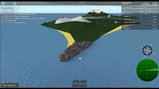 how to get the sir climson claw badge in pilot training flight simulator roblox