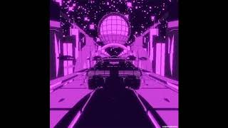 The Last NightCruiser [Synthwave/Chillwave/Retrowave mix]