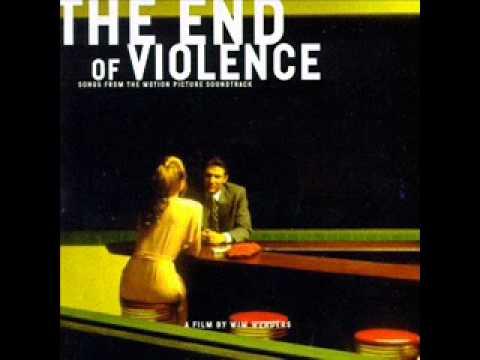 The End of Violence  Define Violence  Ry Cooder