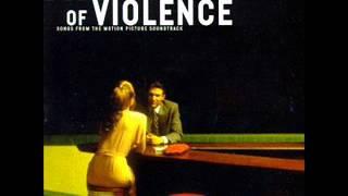Play Define Violence