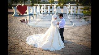 Свадьба Сами лучше Таджикистан 😍😍