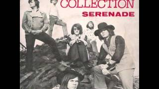 wallace collection serenade