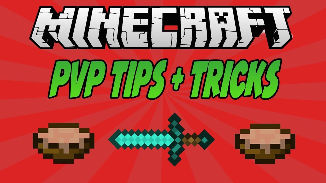 TETRIS TOP TRICK EDITION on Windows PC Download Free - 1.0 ...