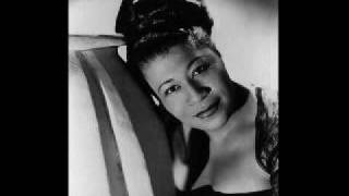 Ella Fitzgerald - On a Slow Boat to China
