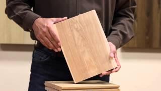 Birch Floor Colors : Wood Flooring