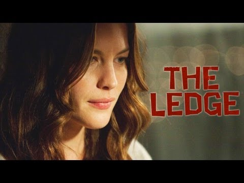 Charlie Hunnan and Liv Tyler in The Ledge from YouTube · Duration:  5 minutes 26 seconds