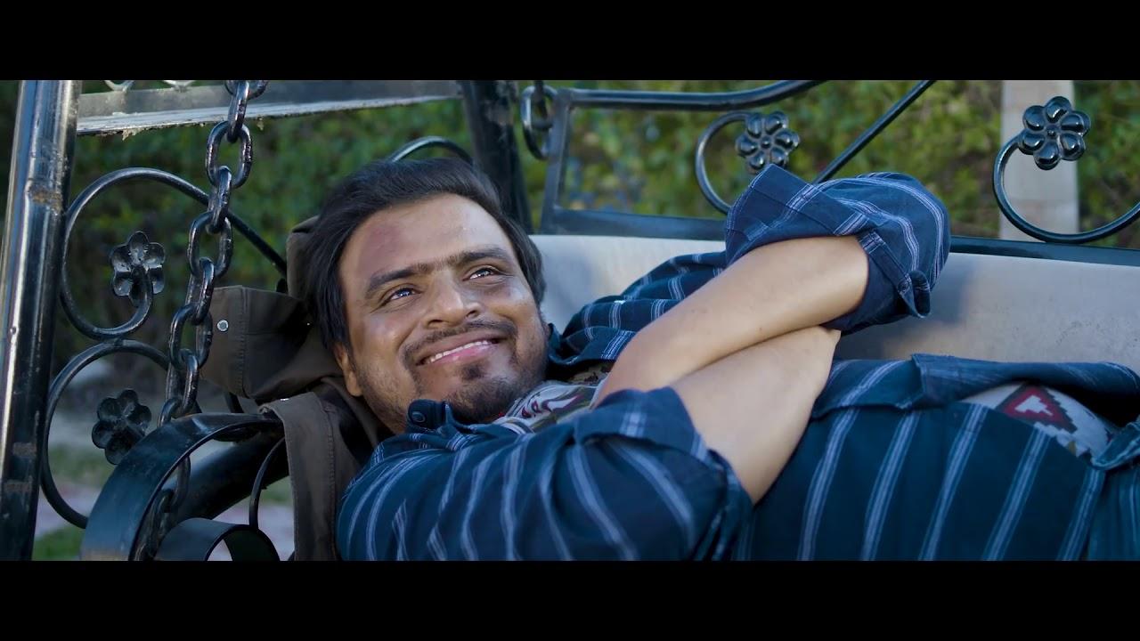 Yaar khiladi Main aandi Amit bhadana ka new video 2020 latest