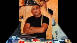 ork kozari 2014 ferari mime sandokana