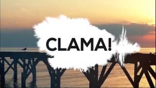 Adhemar Rocha - Cura (Lyricvideo OFICIAL)